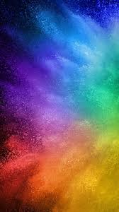 Rainbow Phone Wallpapers - Top Free ...