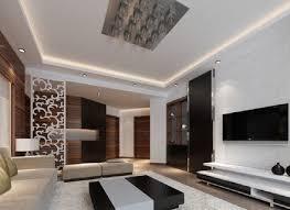 Small Picture Interior Design Living Room Brick Wallpaper Interior Design Brick