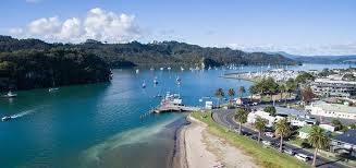 discover whitianga, new zealand official visitor and resident Whitianga Map New Zealand coromandel peninsula things to see whitianga new zealand map