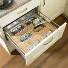 Kitchen Knife Storage Ideas Instead Of Having A Clunky Countertop