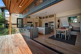 Contemporary Kitchen ...