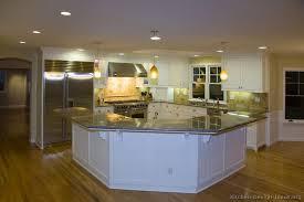 kitchen designs white cabinets. White Island Kitchen Designs KITCHEN DESIGN LARGE ISLAND Ideas Cabinets