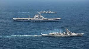 ins china military strength how do india china and pakistan compare the