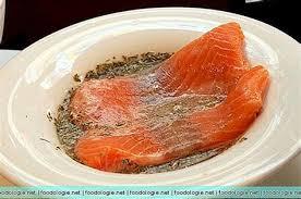 Grill ikan salmon bersama salad via resepinannie.blogspot.com. What To See Denver Resepi Ikan Salmon Salai Resepi Bubur Ikan Salmon Untuk Bayi Agustus Sx Kuah Asam Kepala Ikan 71