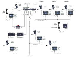 single line intercom diagram clear com termination wiring diagrams Intercom Systems Wiring Diagram clear com kb 701 intercom single channel speaker station intercom systems wiring diagram single line intercom diagram aiphone intercom systems wiring diagram