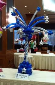 39 best balloon name numbers images