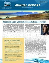 2016 annual report final web