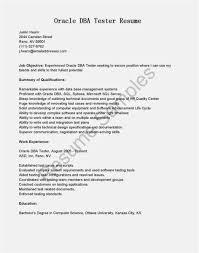 Resume Services Atlanta Ga Free Elegant Oracle Dba Resume Example