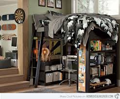 awesome boy bedrooms. cool kid bedroom idea awesome boy bedrooms o