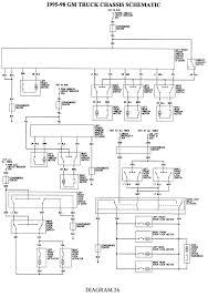 e90 ecu wiring diagram residential electrical symbols u2022 rh wiringdiagramnow today bmw e39 wiring diagram for installation on a subwoofer sony car stereo