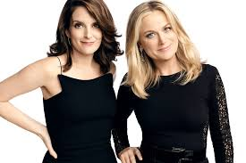 Amy Poehler Birth Plan Tina Fey Reveals New Mom Jeans Interview With Amy Poehler Time