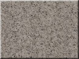 vt5926 brazil grey diamond quartz kitchen countertops