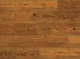coretec luxury vinyl luxury vinyl plank flooring plus flooring plus 5 pine coretec luxury vinyl plank