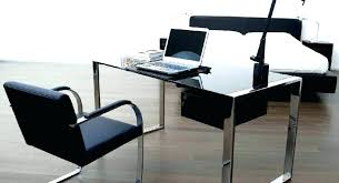office desks for small spaces. Cool Desks For Small Spaces Desk Ideas Workstation Cheap Office Furniture Modern .