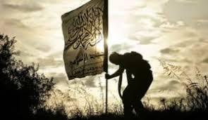 Image result for pemimpin islam