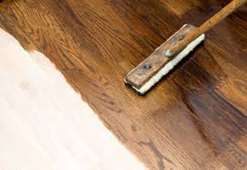 Awesome How To Choose The Perfect Stain Color For Your Hardwoods