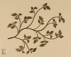 metal leaf art metal wall decor leaves art ideas design brown decorative rusty branch home decorations simple unique printable metal leaf art for
