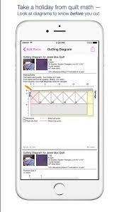 QuiltSandwich : Quilt Fabric Calculator - AppRecs & ... QuiltSandwich : Quilt Fabric Calculator screenshot ... Adamdwight.com