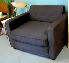 Chair pull out bed Living Room Swish Chair Turns Into Twin Bed Chair Pull Out Bed You Are Here Home Itemsfor Chair Keala Pull Out Beds South Africa In The Sliding Section Lifted Deep Red