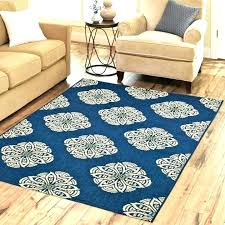 pier one rug area rugs pier one medium size of living clearance warehouse rug imports