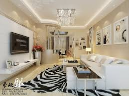Living Room For Long Rooms Images Of Contemporary Living Rooms Kireicocoinfo