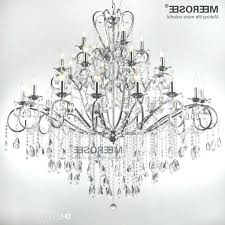 black iron chandelier with crystals large arms wrought iron chandelier crystal light fixture chrome with regard