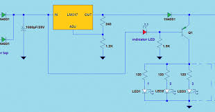 led light circuit diagram calculator led image circuit diagram calculator images on led light circuit diagram calculator