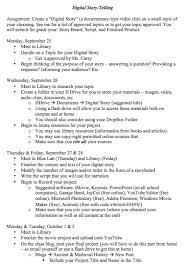 writing test essay worksheet pdf