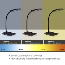 tag best desk lamp for office how to light a home office