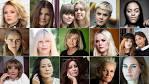 Medelålders Kvinnor Online Dating Ansökan Ulricehamn