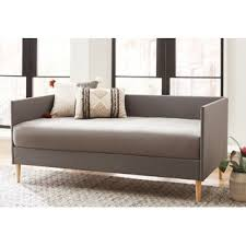Image Trundle Quickview Wayfair Daybeds Youll Love Wayfair