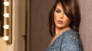 زهرة الخليج - منى السابر: انتهت المهلة الثانية.. وسأنتظر ما سيحدث في المحكمة