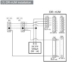 m and s intercom wiring diagrams dakotanautica com m and s intercom wiring diagrams intercom wiring diagram wiring schematic intercom wiring diagram page 2