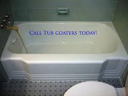 cost resurface bathtub. gorgeous average cost to refinish a fiberglass bathtub 31 refinishing tub and resurface b