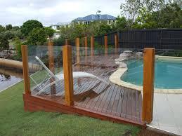 Small Picture Garden Design Garden Design with Pool Design Ideas Get Inspired