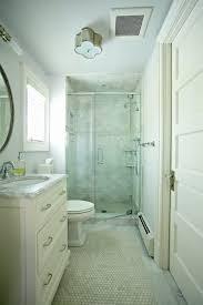 country bathroom designs 2013. Unique 2013 Bathroom Interior Ceiling Urban Country Bathroom Small Space  Cottage Inside Designs 2013 N