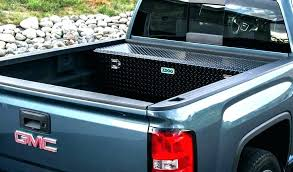 Tool Boxes Truck Used Tool Box For Truck Bed Tool Boxes Truck Bed ...