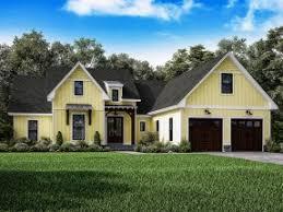modern ranch house plans. BLUEPRINT QUICKVIEW · Front (EP) Modern Ranch House Plans
