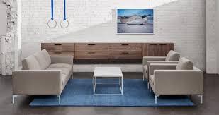 minimalista coffee table minimalist tables blu dot barbarella p4 5 c newstandar pi cub coco 1600