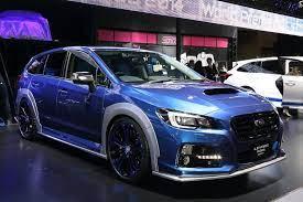 Subaru Levorg Google Search Subaru Levorg Subaru Xt Subaru Sti