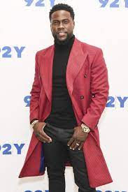 Kevin Hart Says He Turned Down an Offer ...