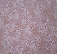 Shalimar BTY Studio 8 Quilting Treasures Taupe Tan Cheetah Skin ... & Picture 1 of 3 ... Adamdwight.com