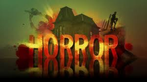 Image result for horror