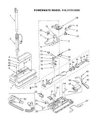 oreck xl wiring diagram wiring library kenmore progressive vacuum wiring diagram wiring diagram portal u2022 oreck xl vacuum wiring