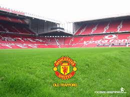 Man Utd Bedroom Wallpaper Man Utd Wallpapers Screensavers Wallpapersafari