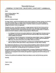 6 cover letter closing examples cover letter examples 1170af26