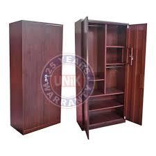 fiber furniture. Fiber Furniture. Almirah Furniture A