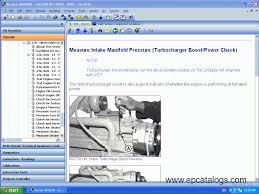massey ferguson 1240 wiring diagram pdf wiring diagram john deere service advisor ag 4 1 12 2013 history dvd heavy