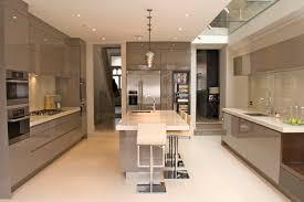 contemporary kitchen furniture. Portfolio Contemporary-kitchen Contemporary Kitchen Furniture E
