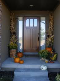 Exterior Door Decorating Designer Entry Doors Home Decor